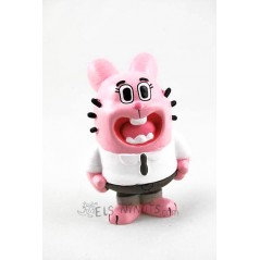 Figura Richard Gumball