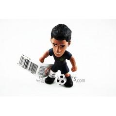 Figura Barça Toons Suarez