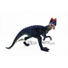 Figura Dilophosaurus Schleich