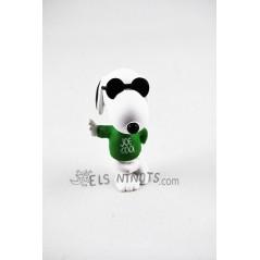 Figura Joe Cool Snoopy
