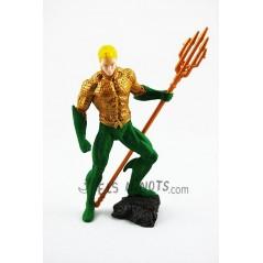 Figura Aquaman Schleich