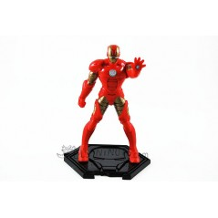 Figura Iron Man los Vengadores