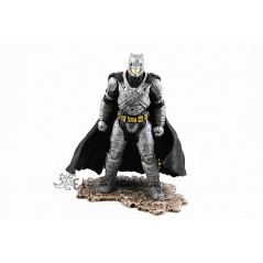 Figura Batman (Batman v Superman)
