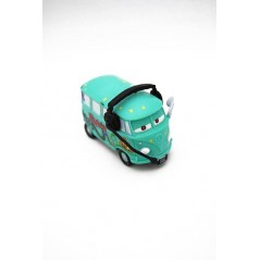 Figura furgoneta Fillmore Cars