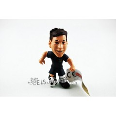 Figura de Barça Toons Messi