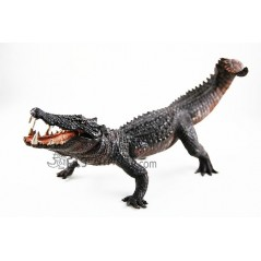 Figura Kaprosuchus de Papo