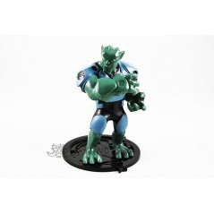 Figura Green Goblin Marvel