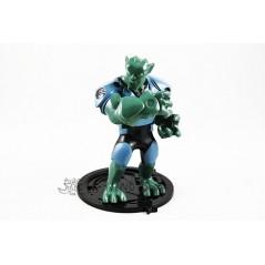 Figura Green Goblin Marvel