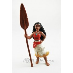 Figurine Vaiana