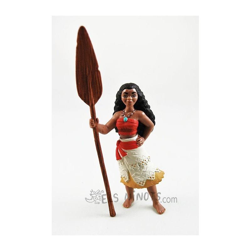 Figura Vaiana