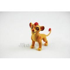 Figura Kion La Guardia del León