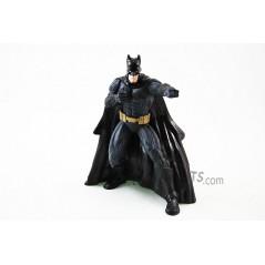 Lliga de la Justícia de Batman figura