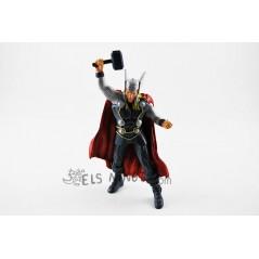 Figura Thor Los Vengadores