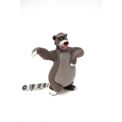 Figura Baloo de Disney