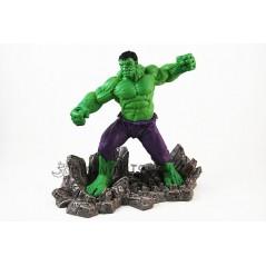 Figura de Hulk Schleich