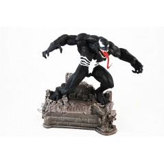 Figura de Venom Schleich