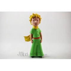 La figura del petit príncep