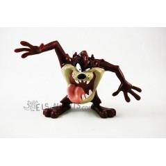 Figura Tazmania Looney Tunes