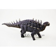 Figura Polacanthus dinosaure Papo
