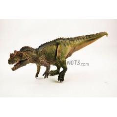 Figura de Ceratosaurus Papo
