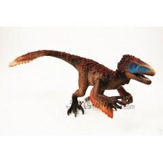 Figura Utahraptor Schleich