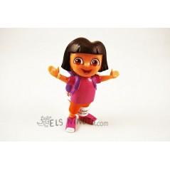 Figura Dora la Exploradora
