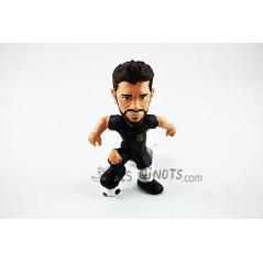 Figura Barça Toons Piqué