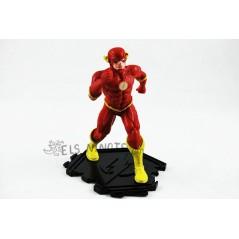 Figura Flash Liga de la Justicia