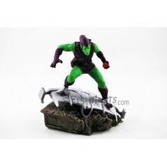 Figura Green Goblin Schleich