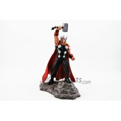 Figura Thor Schleich