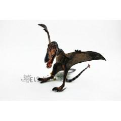 Figura Dimorphodon Papo