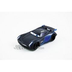 Figura de Jackson Storm cars 3