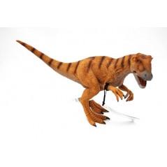 Figura de Alosaurio de Schleich