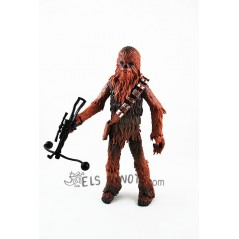 Figura Chewbacca Star Wars