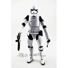 Figura Soldado Imperial Star Wars