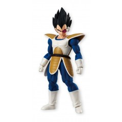 Figura Vegeta Dragón Ball Z
