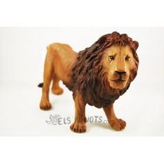Figura Gran León Papo