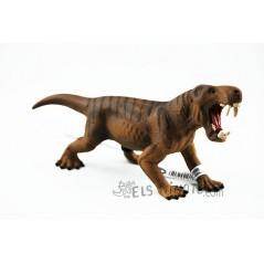 Figura Dinogorgon Schleich