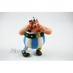 Figura Obelix