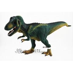 Figura de Tiranosaurio Rex de Schleich