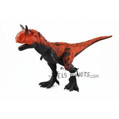 Figura Carnotaurus Schleich