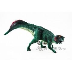 Figura Psittacosaurio Schleich