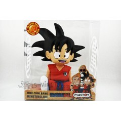 Mini Hucha Son Goku