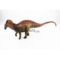 Figura Amargasaurus Papo