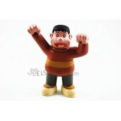 Figura Gigante Doraemon