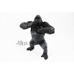 Figura Gorila de montaña Papo