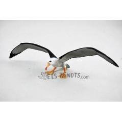 Figura Albatros Papo
