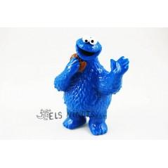 Figura Monstruo de las galletas