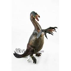 Figura Therizinosaurus Papo