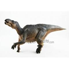 Figura Iguanodon Papo